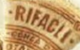 icona galeta